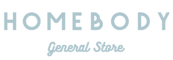 Homebody_Logo