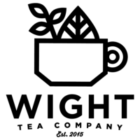 Wight_Tea_Logo